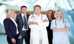 Sekoya Health Gesundheitstourismus