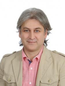 Dr. İsmail ASLAN